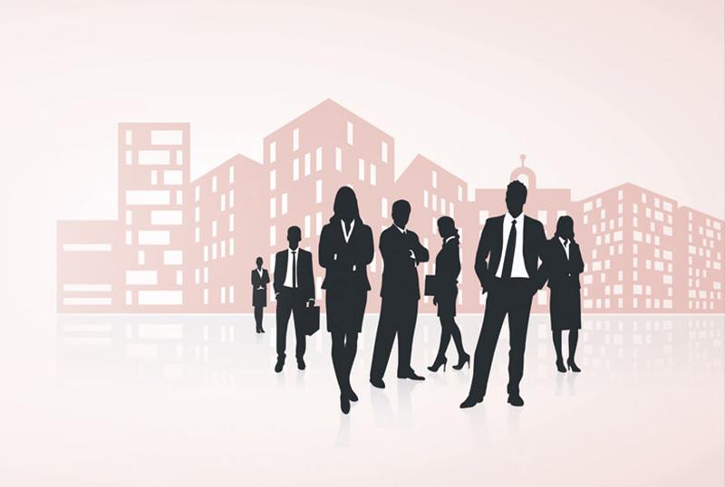employe-group