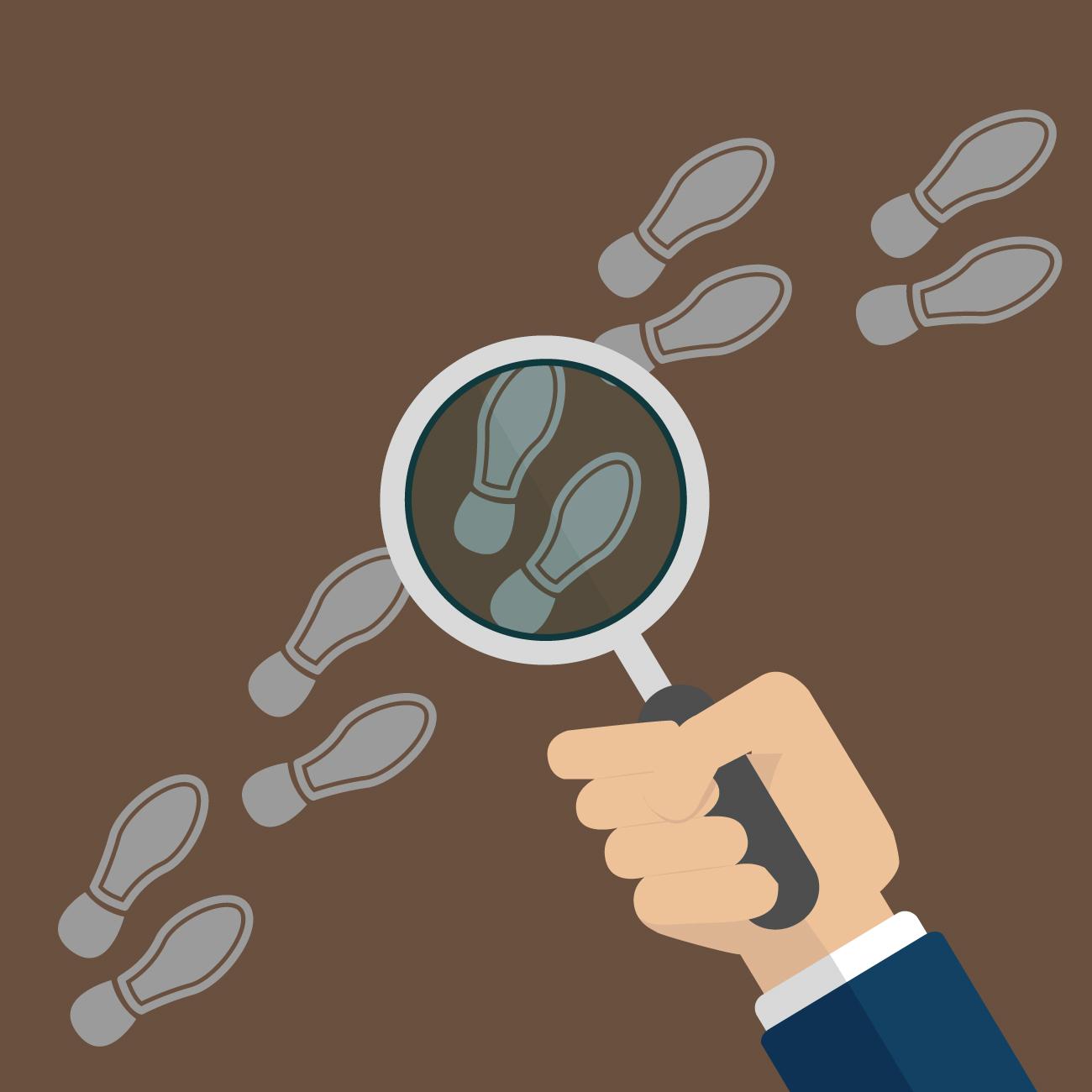 lens-detectives